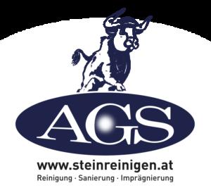 www.steinreinigen.at